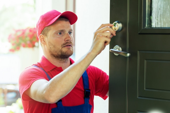 Reliable-London-Locksmith-Services-for-Every-Situation