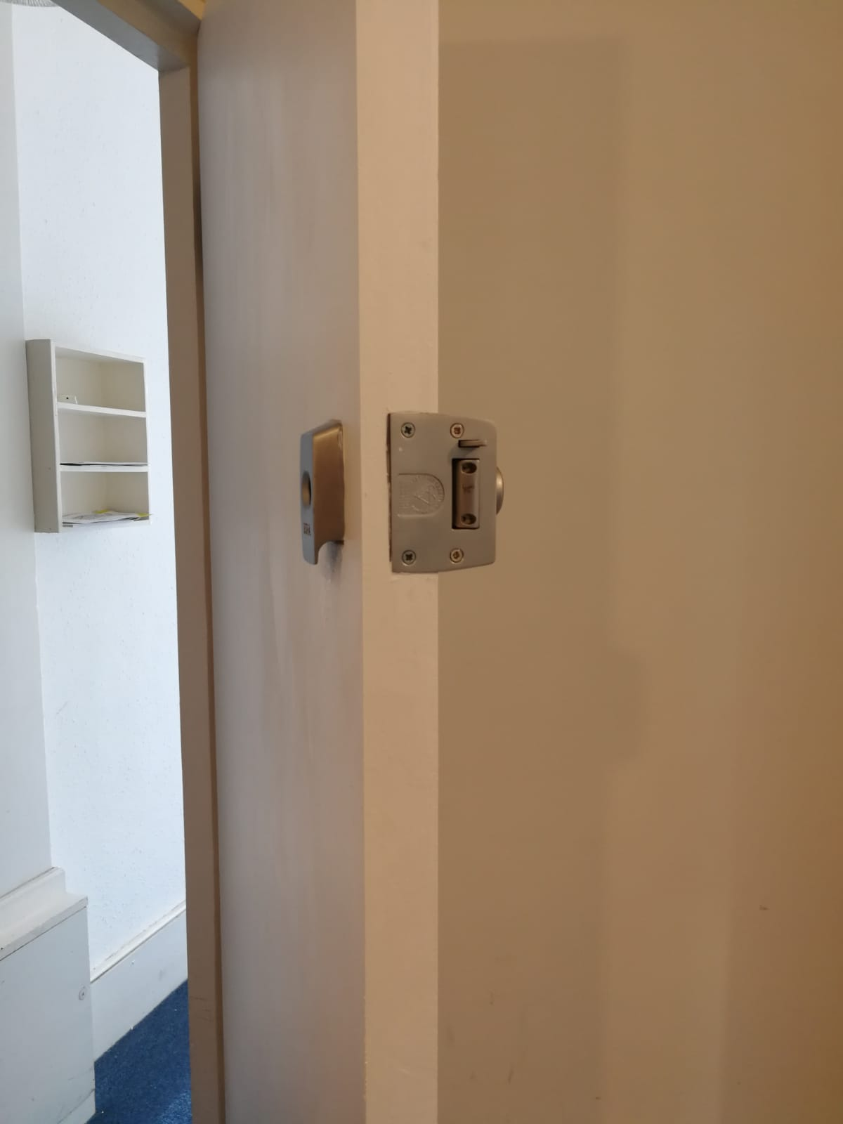 Door-lock-repair