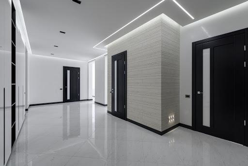 Doors-In-Hotel