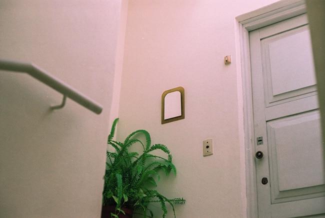 Best-Door-Locks-for-Your-Apartment