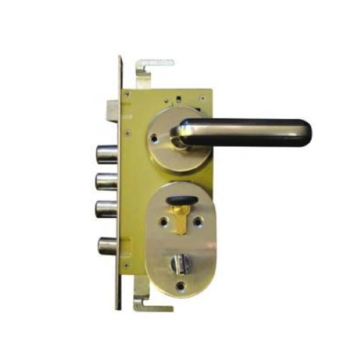 D-3-Multipoint-Lock-for-Steel-Door