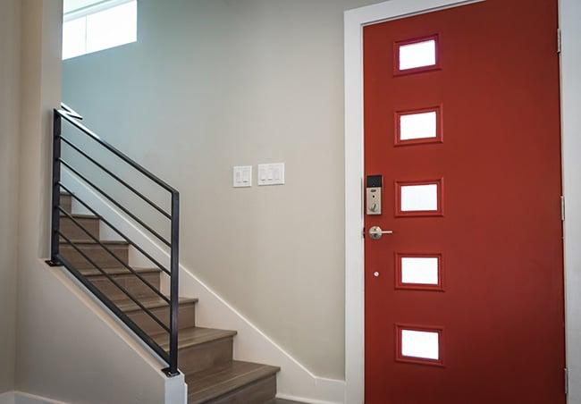 Door-Locks-for-Your-Apartment