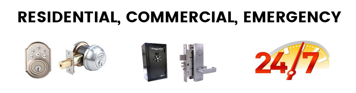 RESIDENTIAL-COMMERCIAL-EMERGENCY