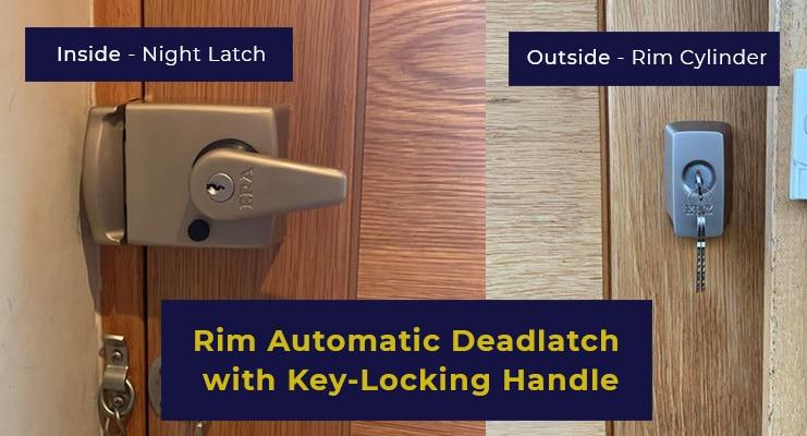 Rim-Automatic-Deadlatch