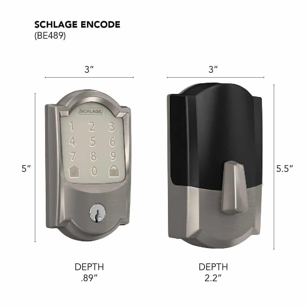 Schlage-Encode-Smart-Wi-Fi-Deadbolt