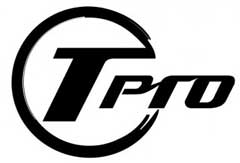 TWILIGHT PRO CCTV Install London