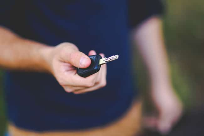 Types-of-Car-Keys