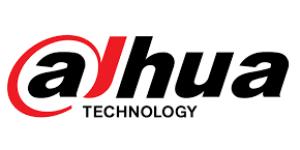 Alhua Technology CCTV Logo