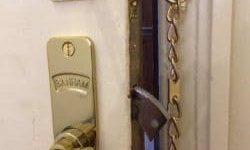 24/7 Locksmith Services London