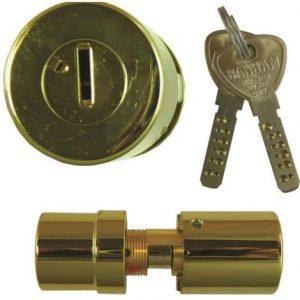 b-cylinder