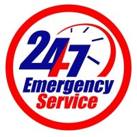 24 7 Emergency Locksmith