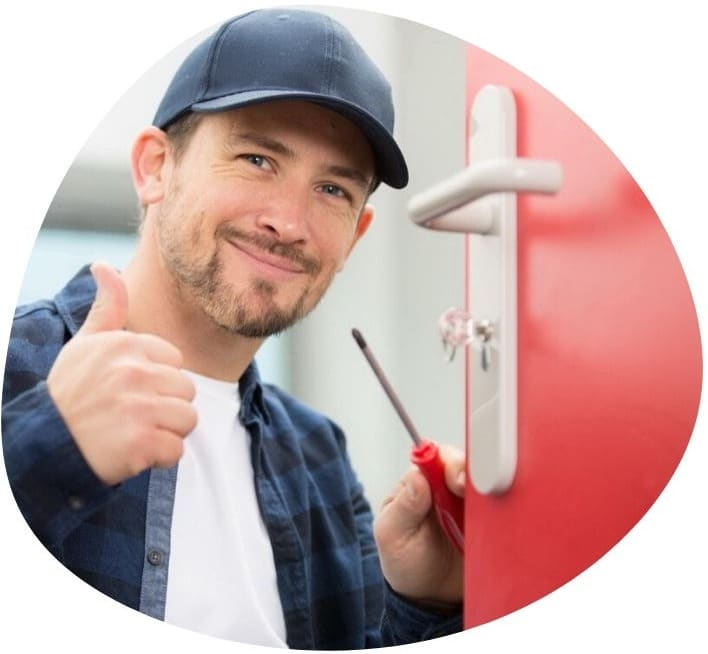 Lock-Services-at-London-Locksmith-24h