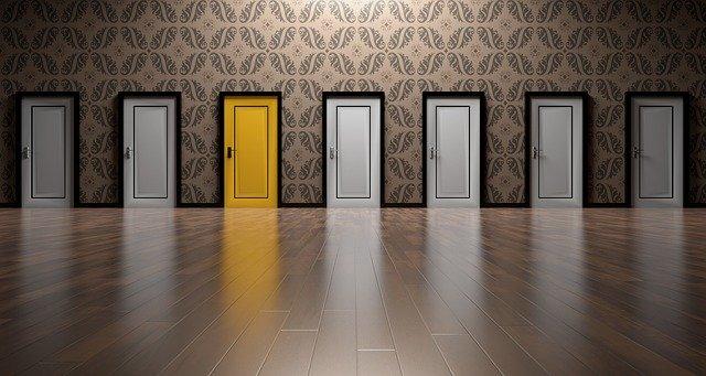 Burglar-Proof-Your-Entry-Door
