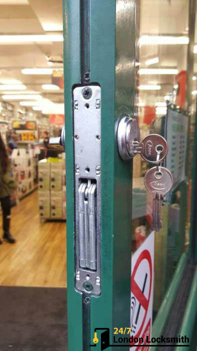 wimbledon london uk locksmith